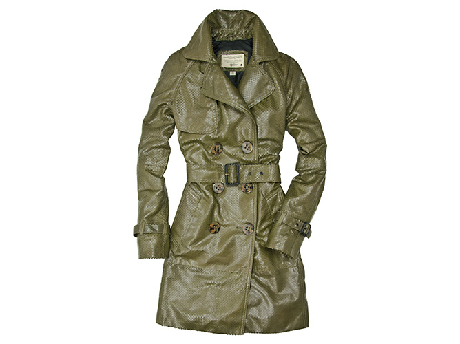 14.-Scaled-LeatherTrench.jpg