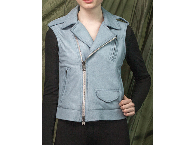 16.-CrackleLeather-Vest-Blue.jpg