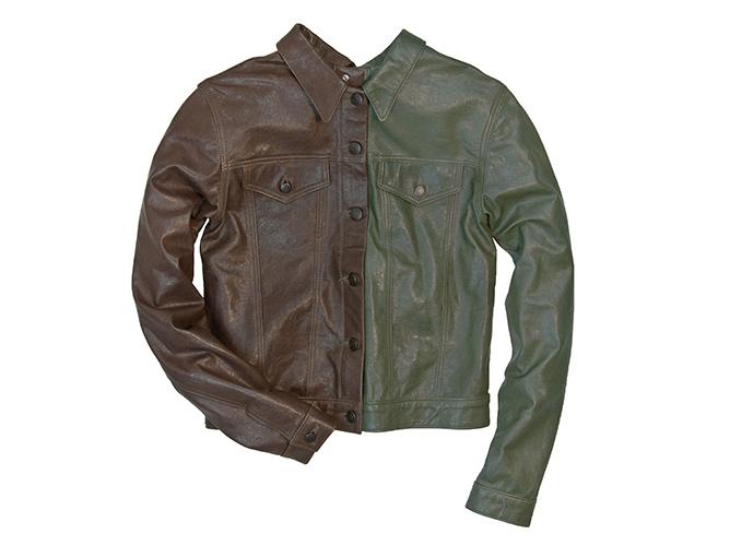 40.-2-Tone-Leather-Jean-Jkt.jpg