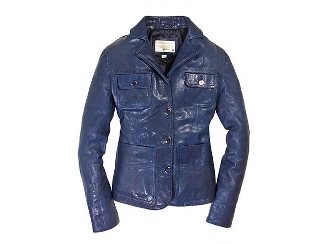 41.-Leather-Blazer.jpg