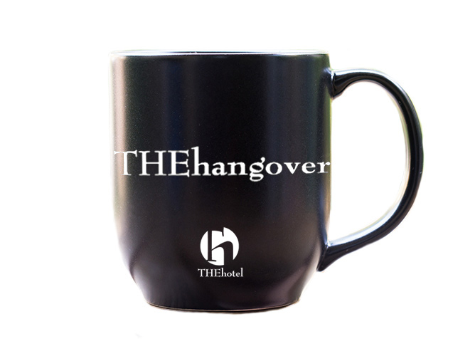 5. RSD-Work-THEhotel-slider-Wordplay-Coffee_Mug.jpg