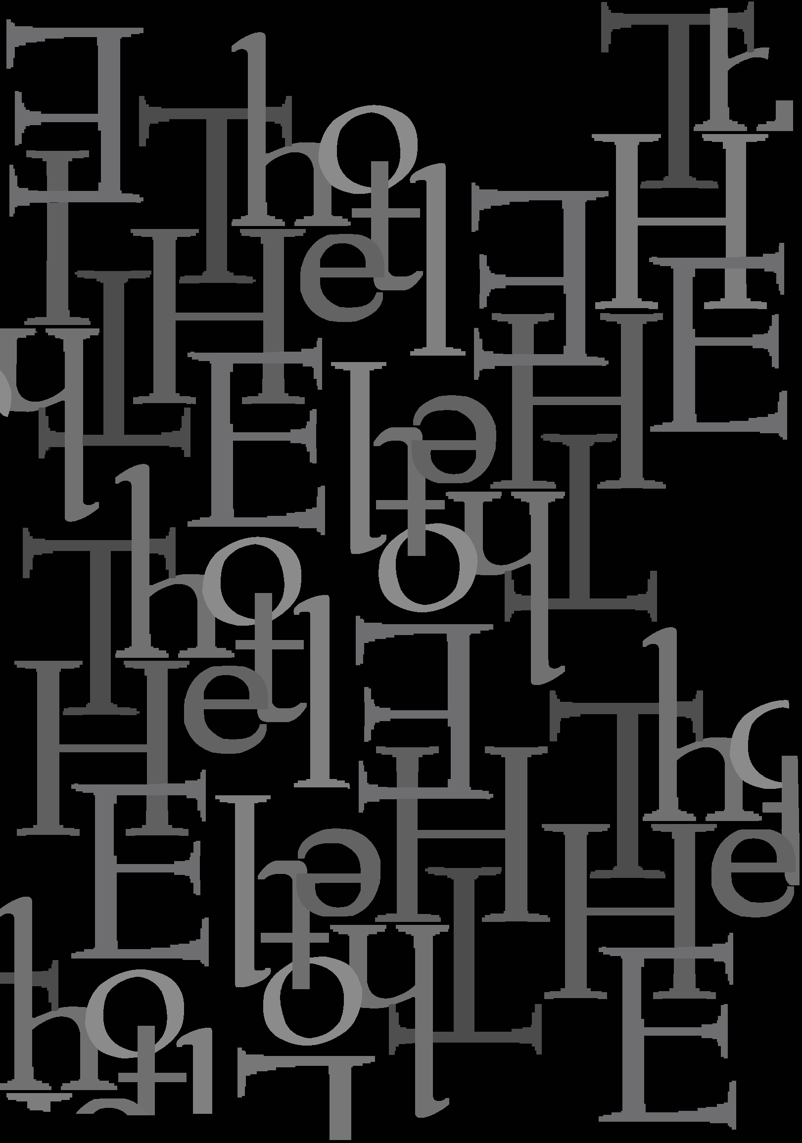 11. LetterJumblePrint Black50%.png