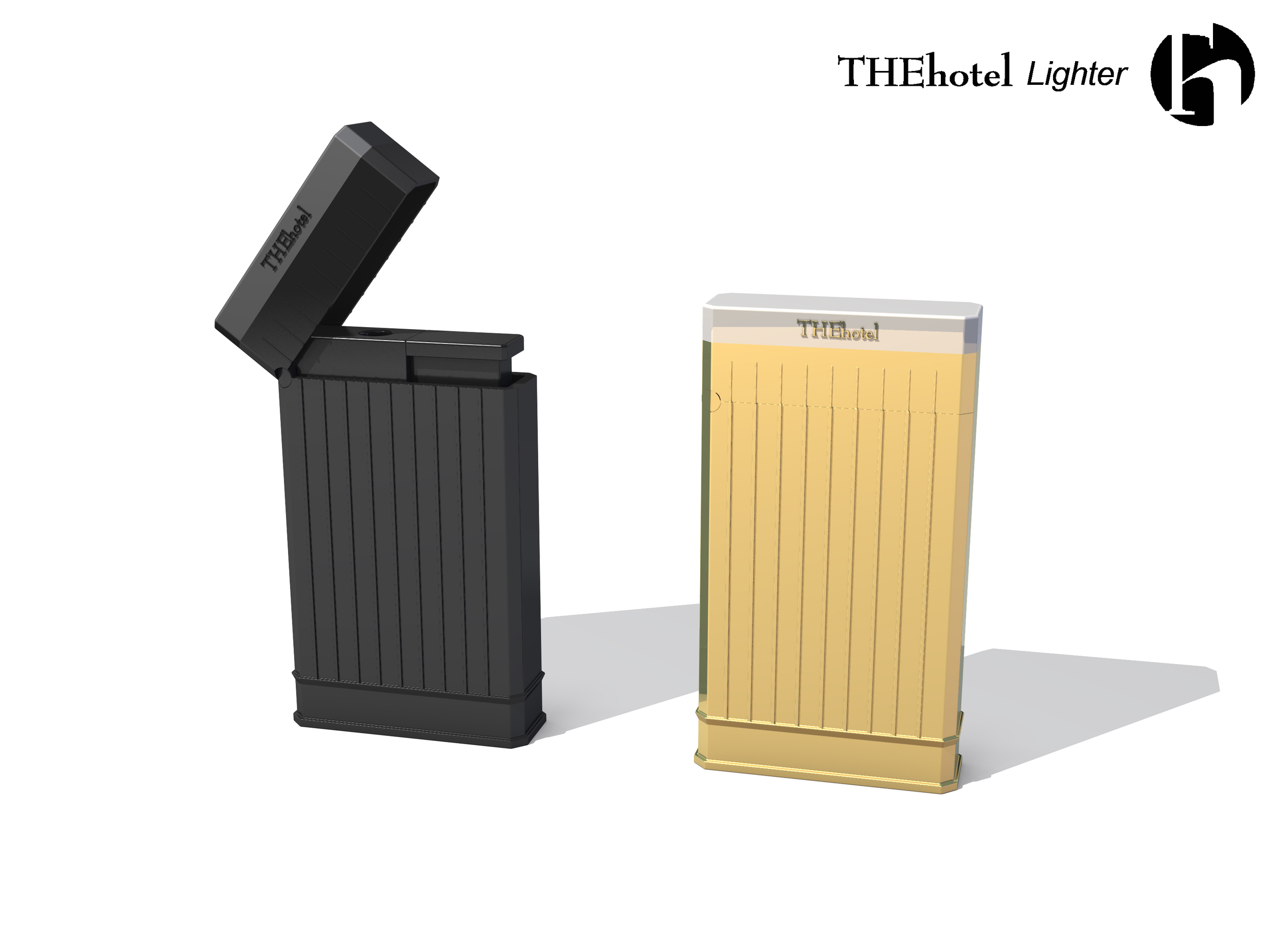 27. THEgifts Thehotel Lighter.png