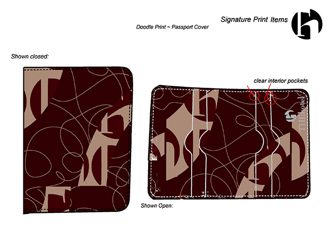 33. RSD-Work-THEhotel-slider-SignaturePrint-PassportCover.jpg