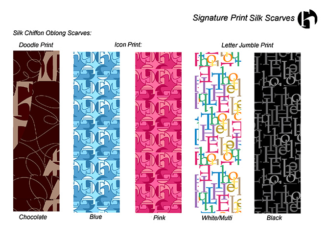 35. RSD-Work-THEhotel-slider-SignaturePrint-SilkScarves.jpg