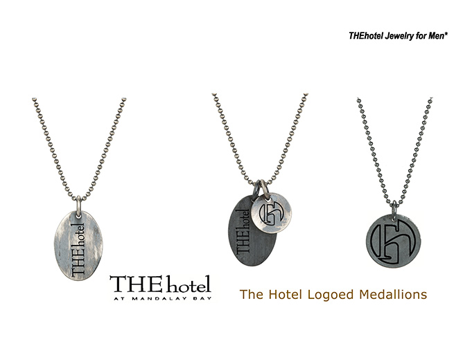 42. RSD-Work-THEhotel-slider-Jewelry-Men-Medallions.jpg