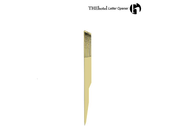 44.-THEgifts-THEhotel-Letter-Opener.jpg
