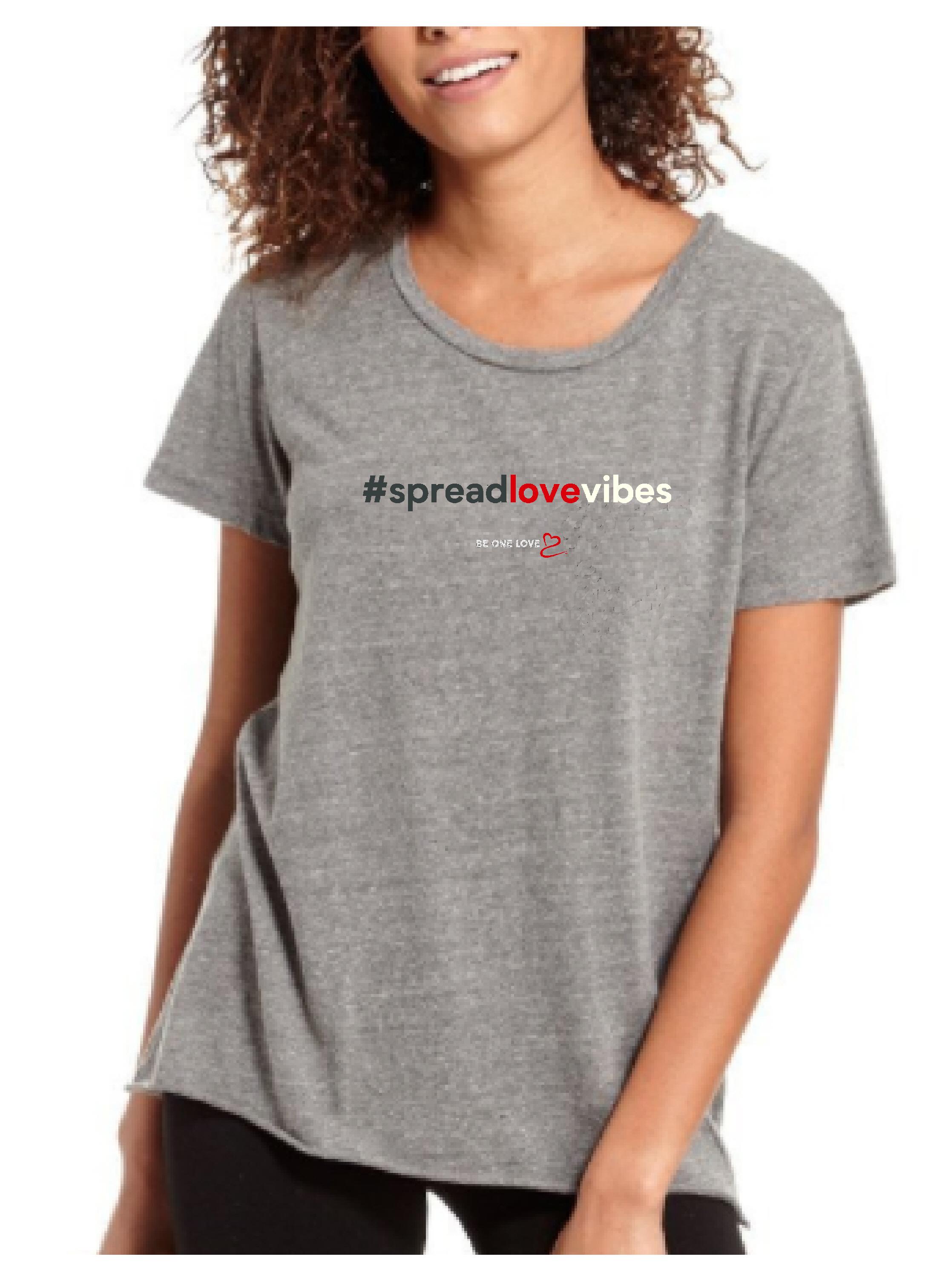 #spreadlovevibes_3.jpg