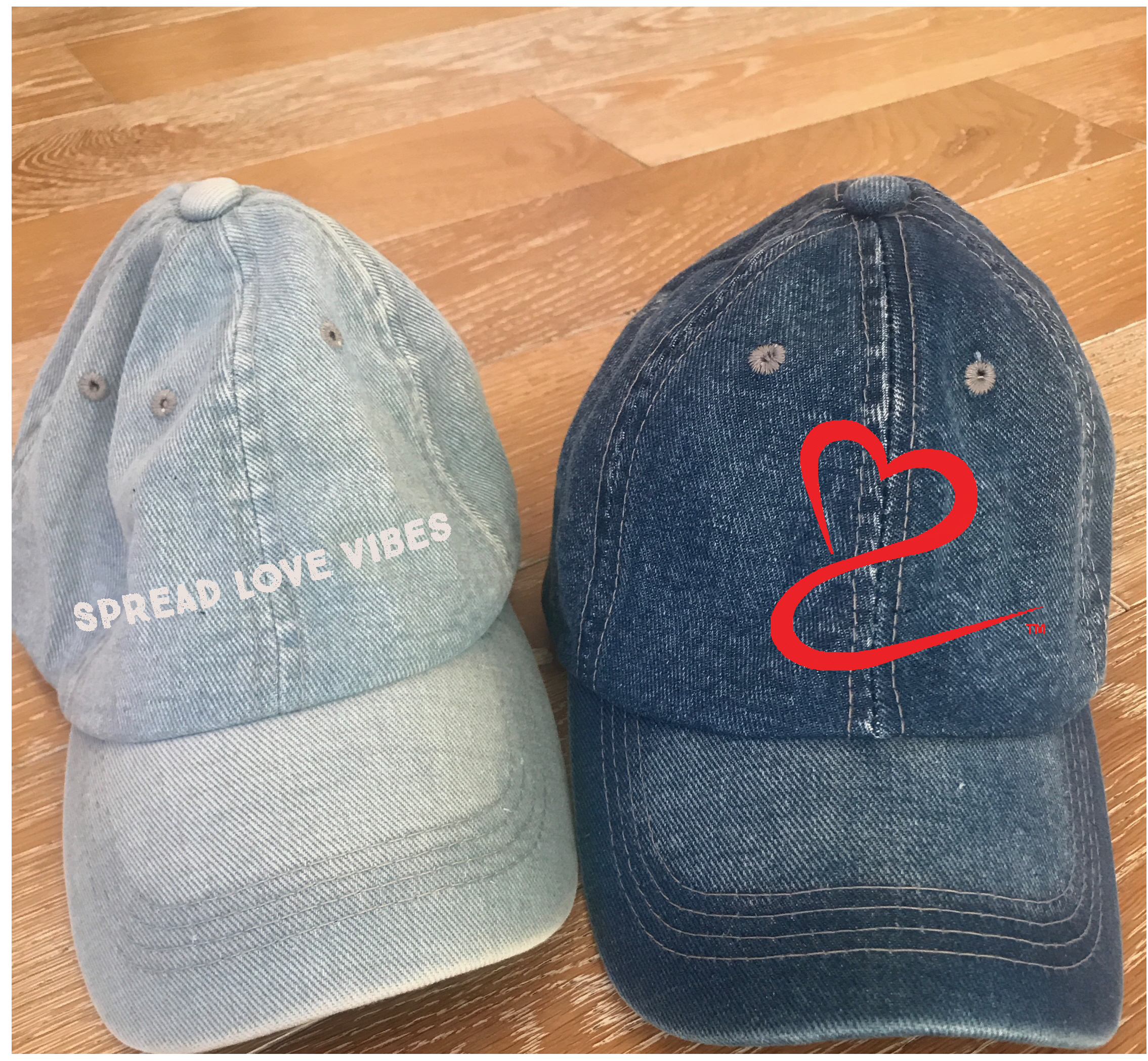 BB Caps_Denim.jpg