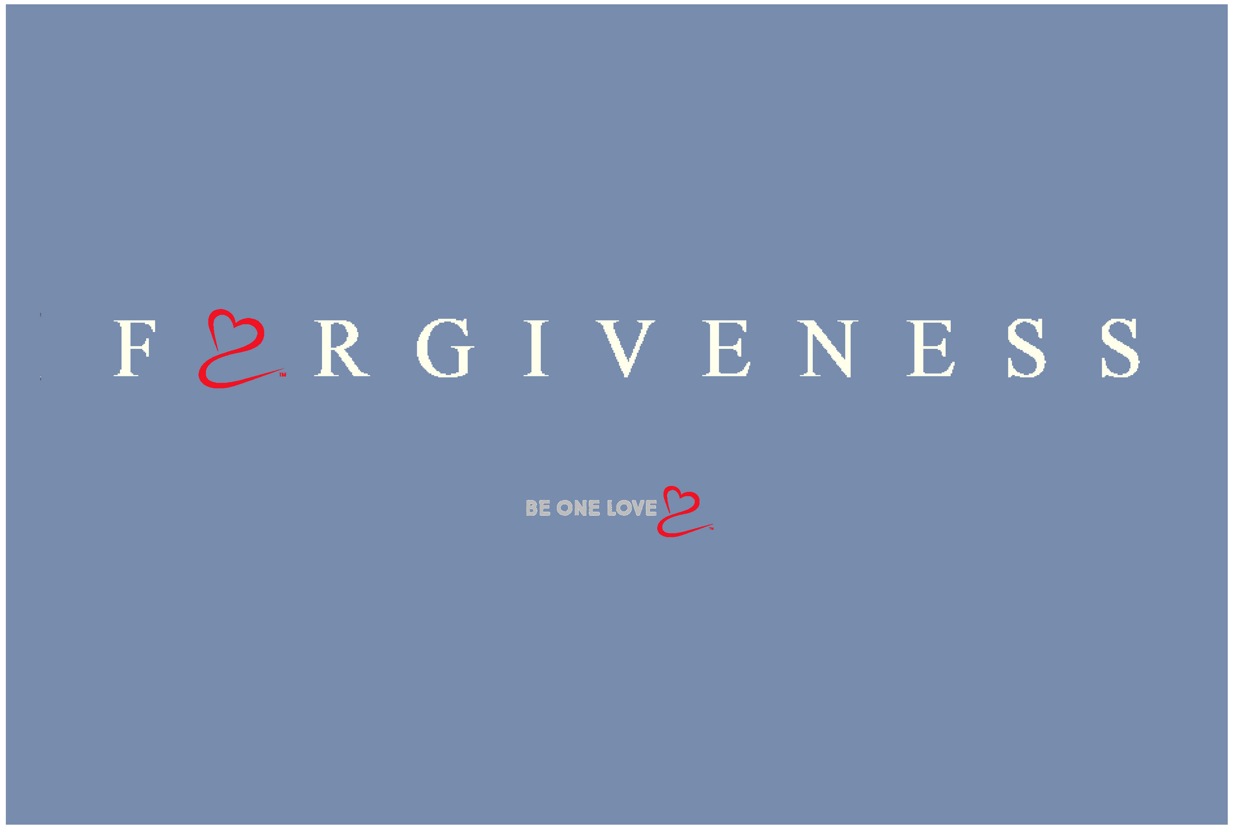 FORGIVENESS_2.jpg