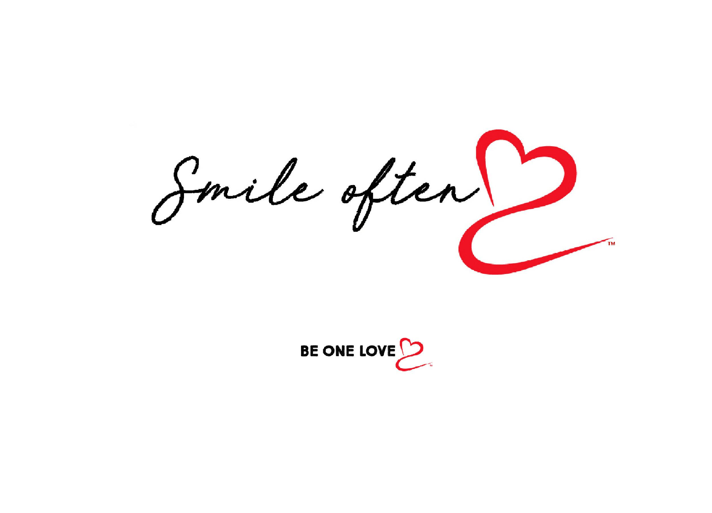 SmileOften.jpg