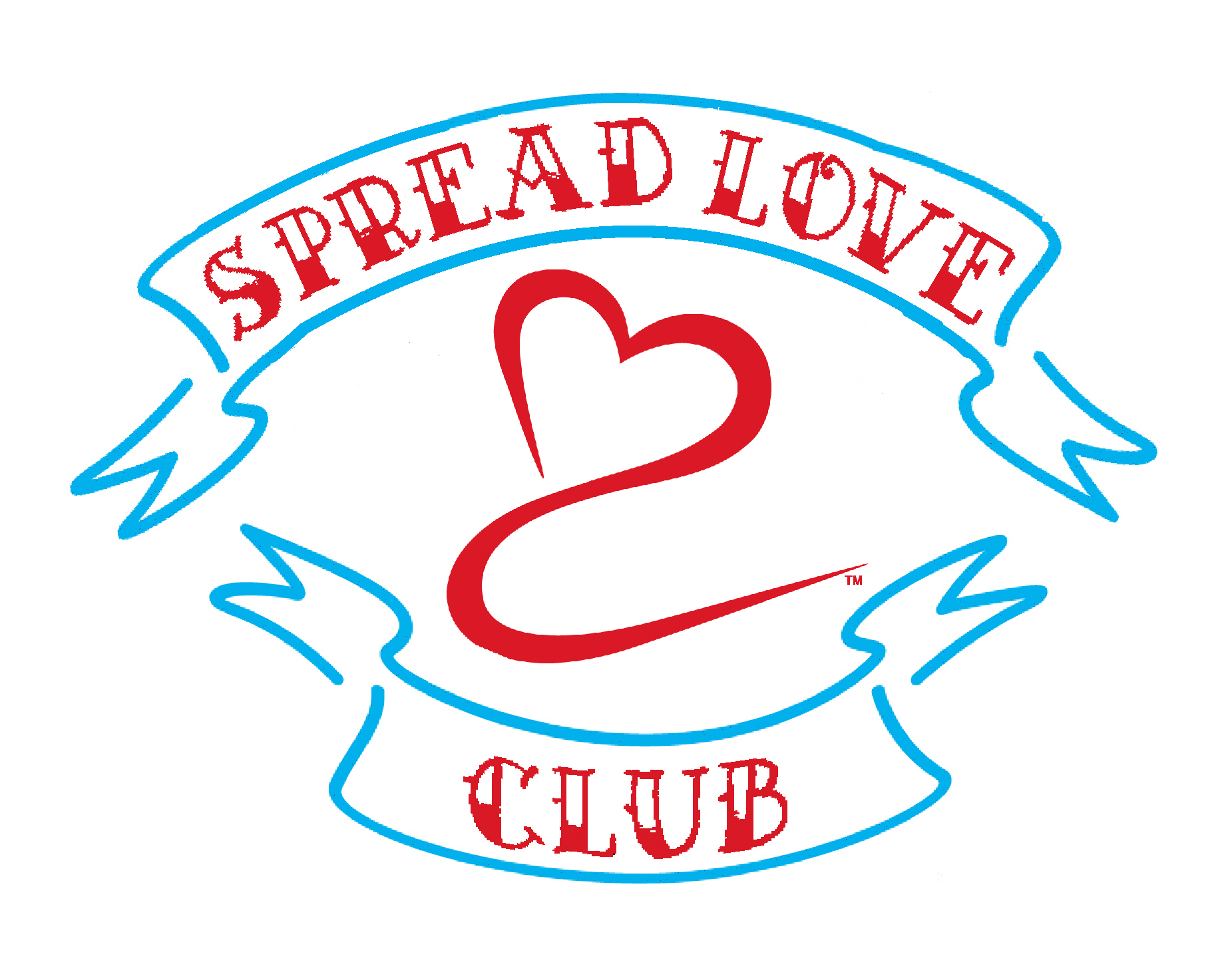 SPREAD LOVE CLUB TATOO.jpg