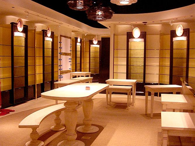 2. RSD-Wynn-Slider-Store-interior.jpg