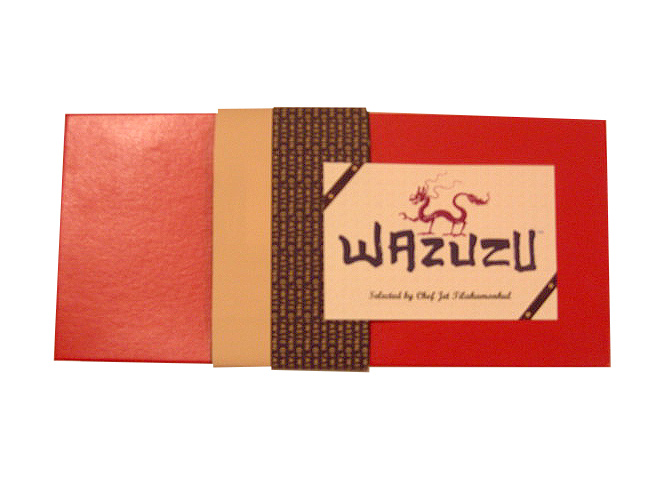8. RSD-Wynn-Slider-Wazuzu_Box.jpg