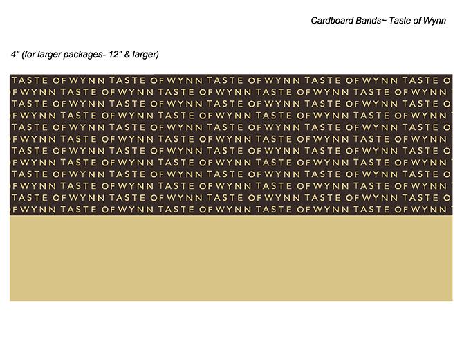9. RSD-Wynn-Slider-Cardboard_Bands.jpg