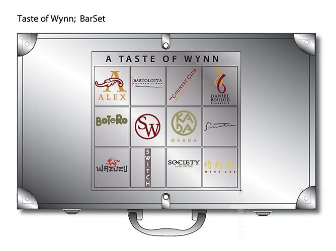 12. RSD-Wynn-Slider-Bar_Case.jpg