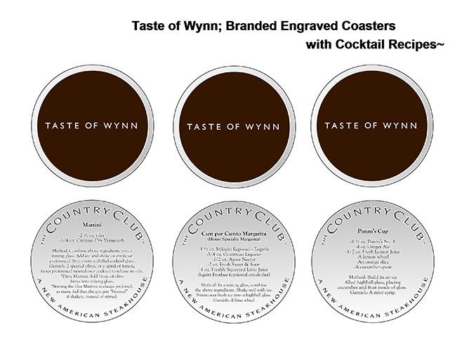 16. RSD-Wynn-Slider-Coasters-FULL_SET.jpg