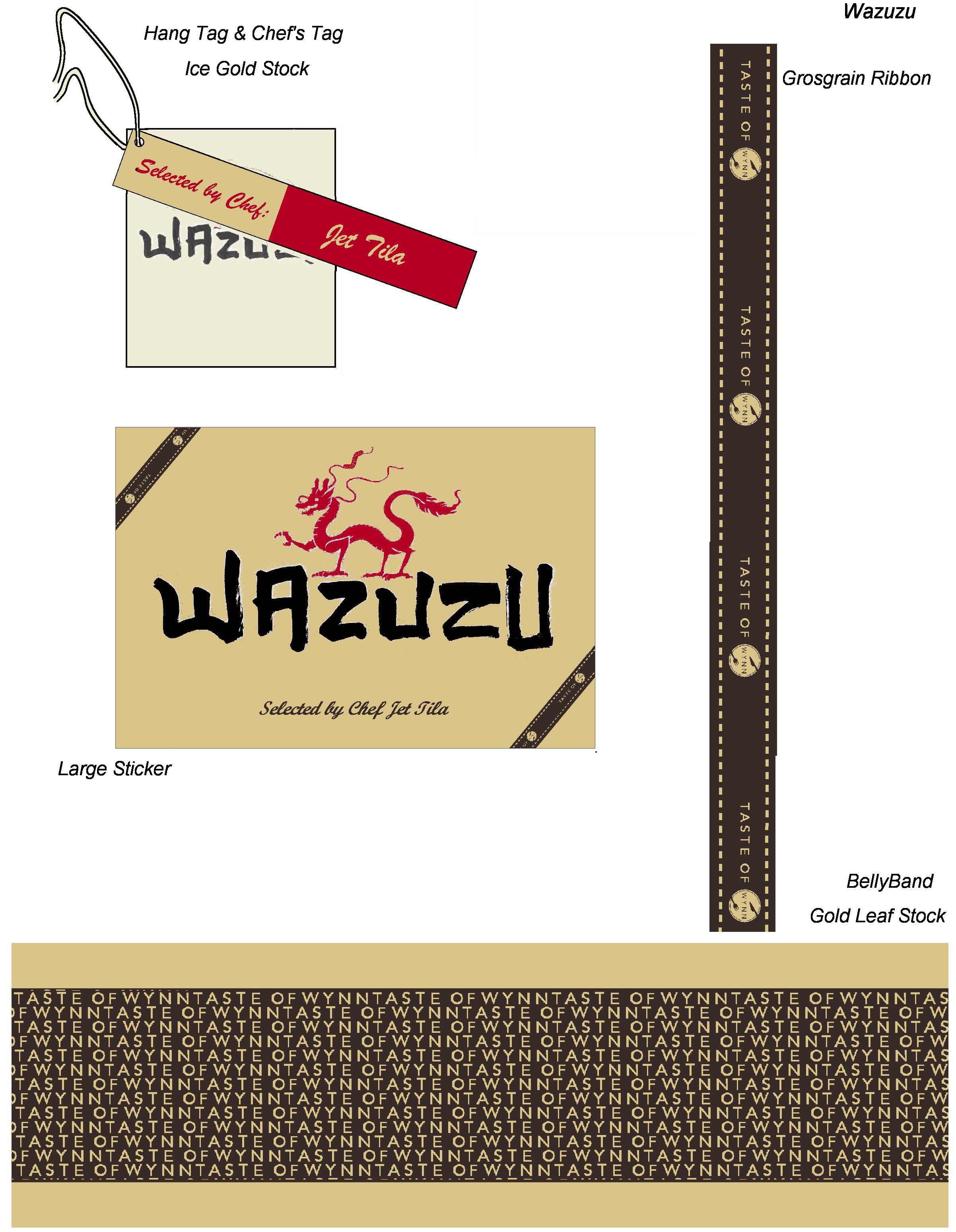 PG-WazuzuPage.jpg