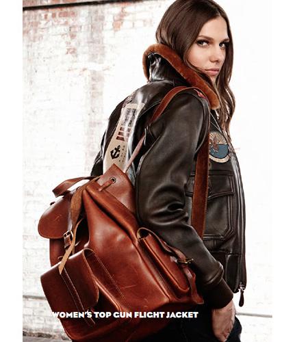 4.-LeatherBackpack.jpg