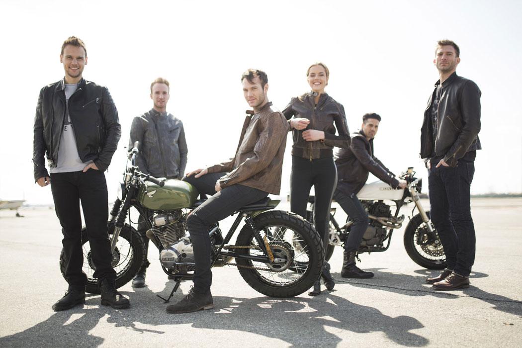 CockpitUSA_Motorcycles.jpg