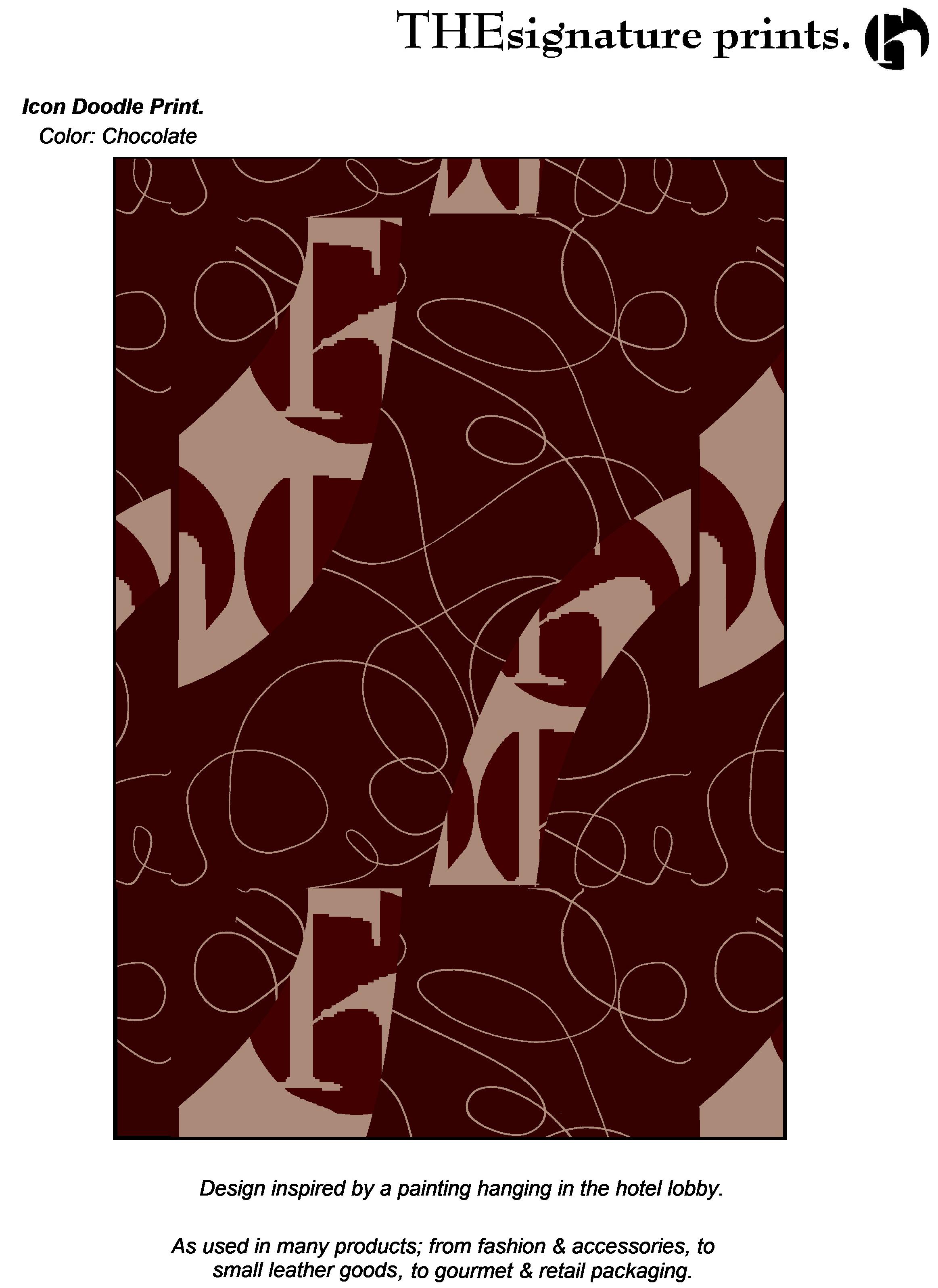 THEsignature prints Doodle.jpg