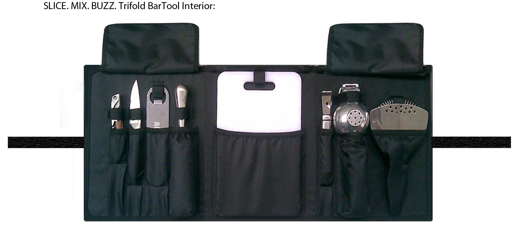 21. Trifold 2 BarTool Interior.jpg