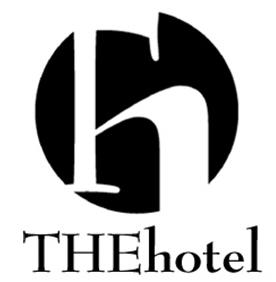 Thehotel-Logo.jpg