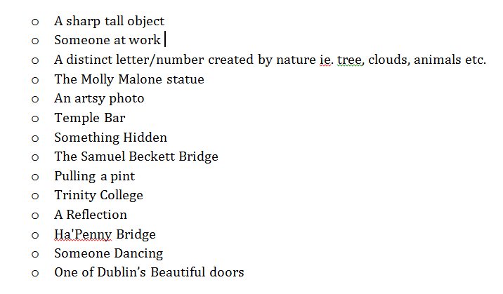 ps-list.png