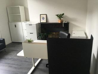empty-office-1.jpg