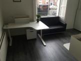 empty-office-2.jpg