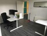 empty-office-3.jpg