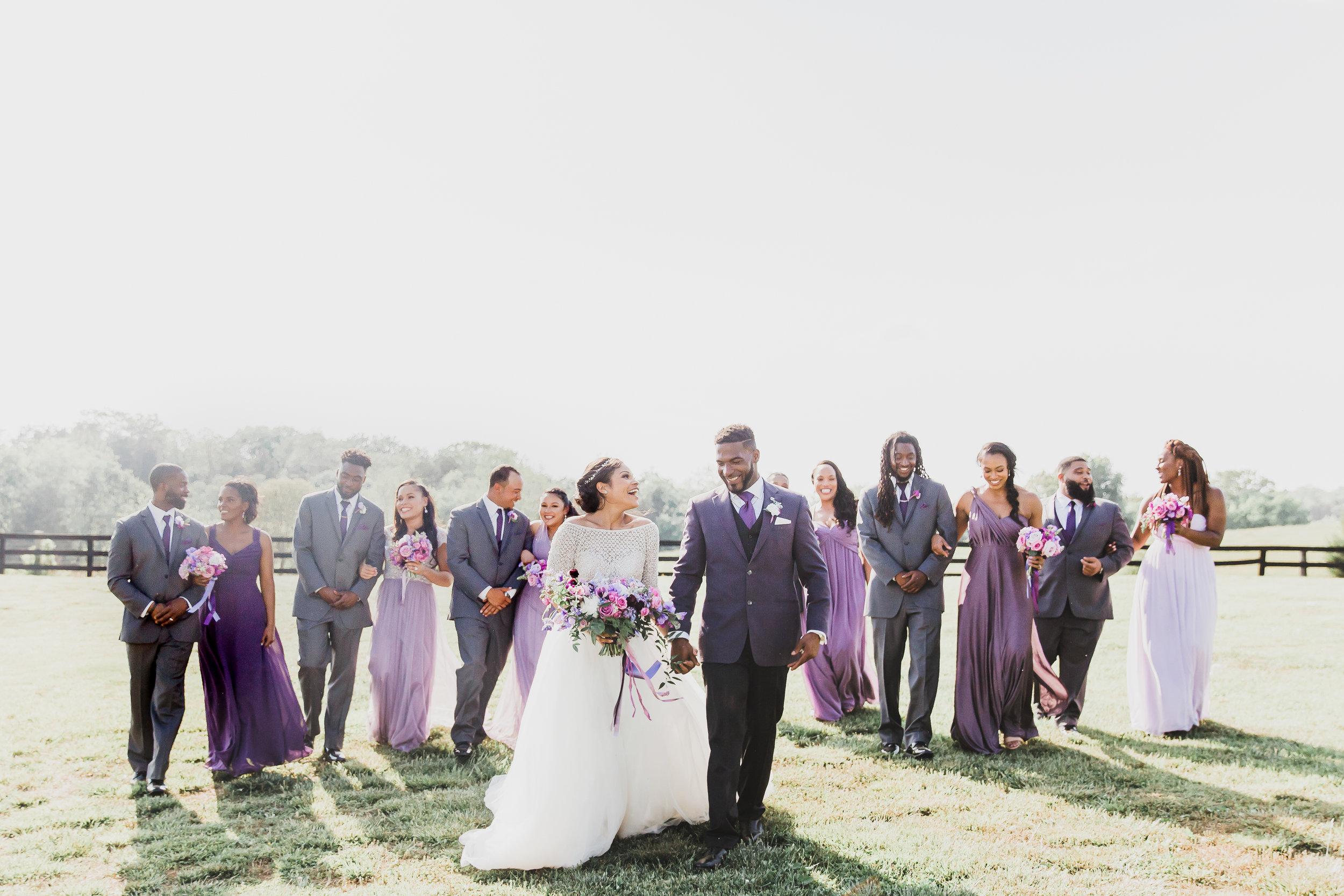 Destination Wedding Photographer - M Harris Studios-1045.jpg