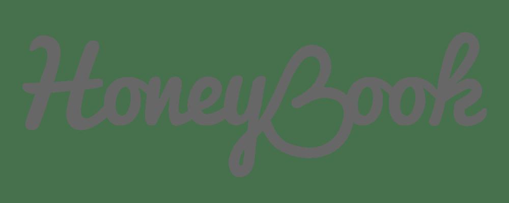 honeybooklogogray.png