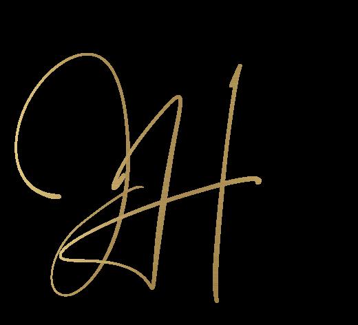 JHPR_Logos-08.png