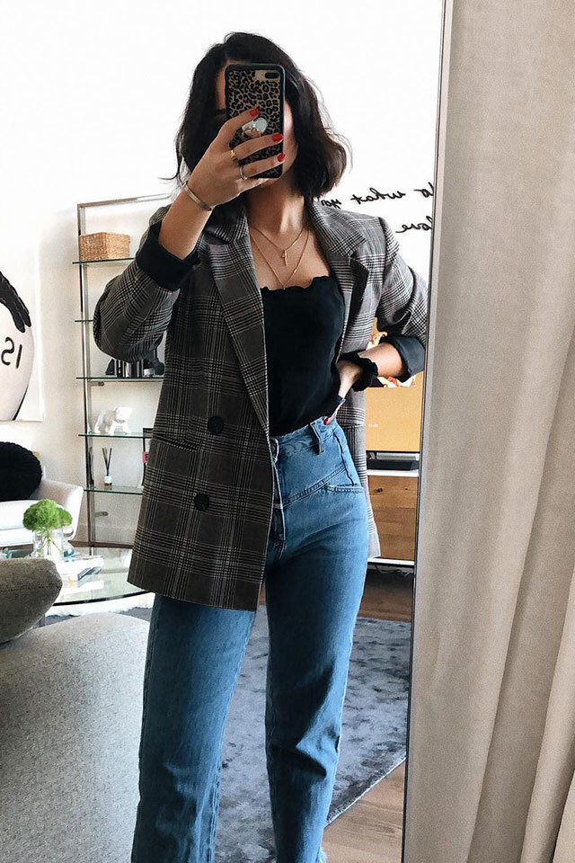 large_Fustany-fashion-style-ideas-cute-college-outfit-ideas-2019-18.jpg