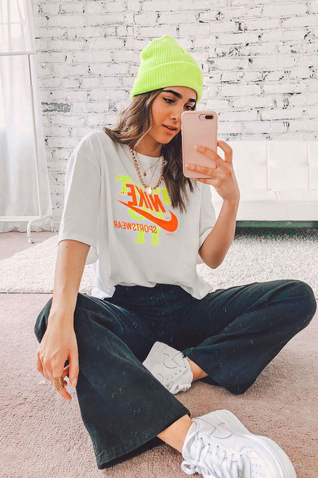 large_Fustany-fashion-style-ideas-cute-college-outfit-ideas-2019-34.jpg