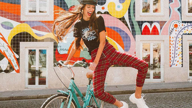 header_image_Fustany-fashion-style-ideas-cute-college-outfit-ideas-2019-mainimage.jpg