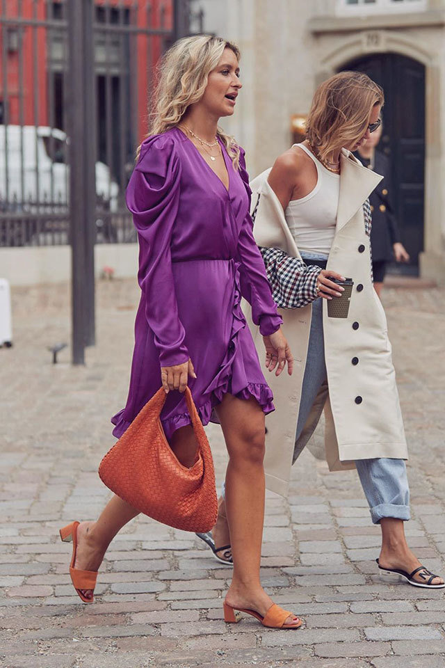large_Fustany-fashion-style-ideas-orange-and-purple-outfit-combination-ideas-1.jpg