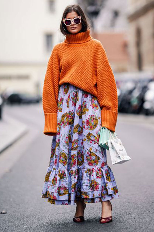 large_Fustany-fashion-style-ideas-orange-and-purple-outfit-combination-ideas-3.jpg