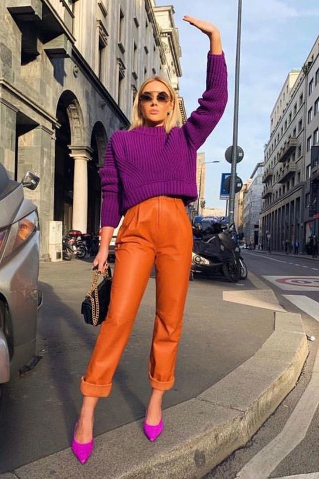 large_Fustany-fashion-style-ideas-orange-and-purple-outfit-combination-ideas-4.jpg