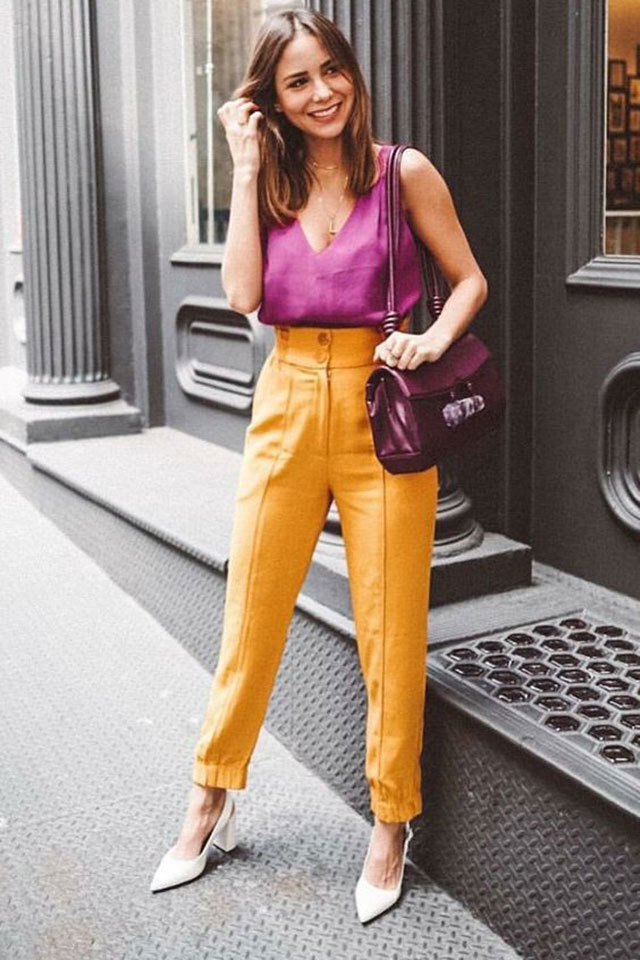 large_Fustany-fashion-style-ideas-orange-and-purple-outfit-combination-ideas-6.jpg