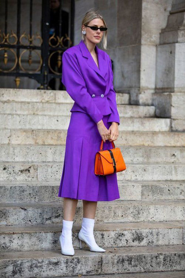 large_Fustany-fashion-style-ideas-orange-and-purple-outfit-combination-ideas-8.jpg