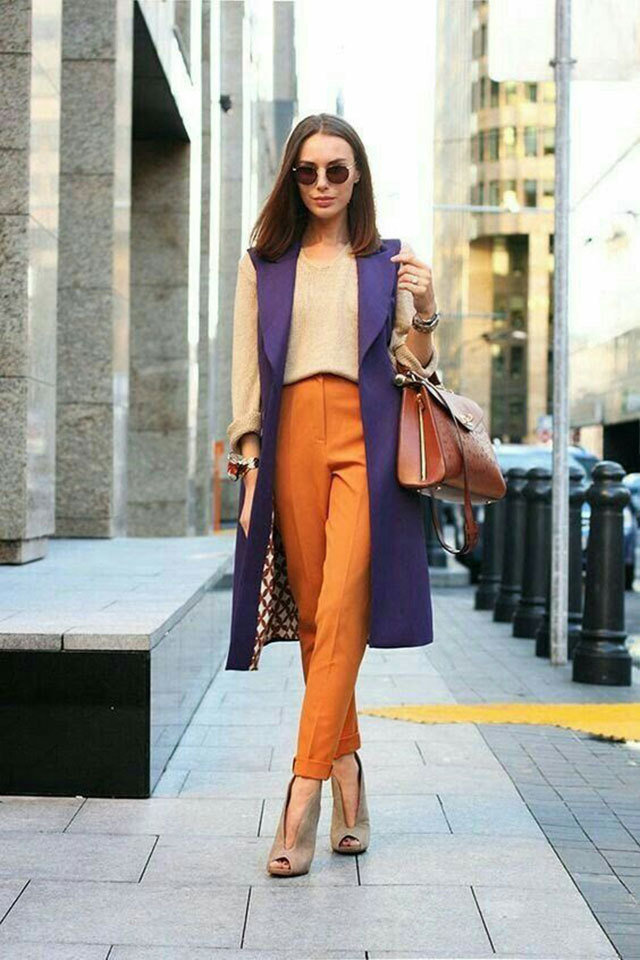 large_Fustany-fashion-style-ideas-orange-and-purple-outfit-combination-ideas-9.jpg