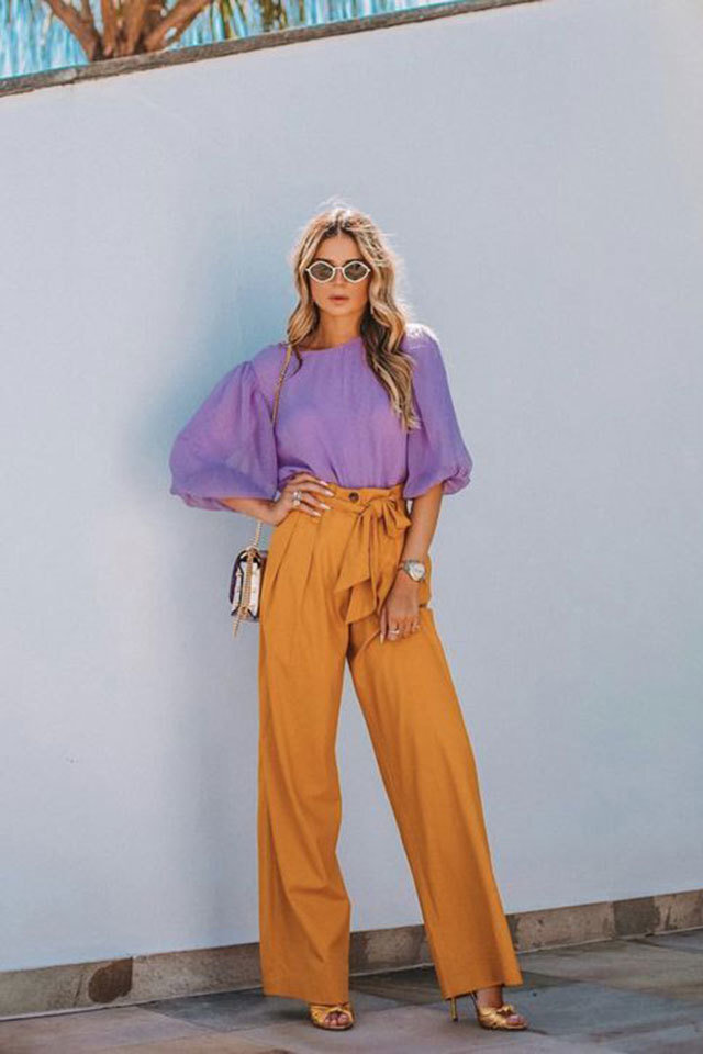 large_Fustany-fashion-style-ideas-orange-and-purple-outfit-combination-ideas-10.jpg