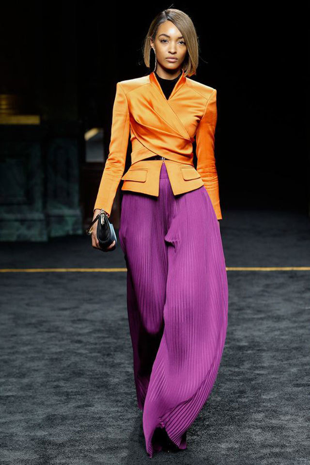 large_Fustany-fashion-style-ideas-orange-and-purple-outfit-combination-ideas-11.jpg