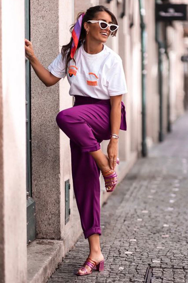 large_Fustany-fashion-style-ideas-orange-and-purple-outfit-combination-ideas-12.jpg