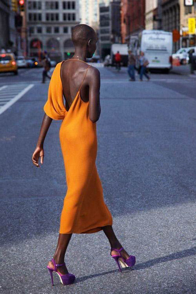 large_Fustany-fashion-style-ideas-orange-and-purple-outfit-combination-ideas-13.jpg