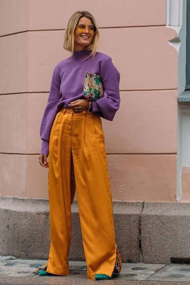 large_Fustany-fashion-style-ideas-orange-and-purple-outfit-combination-ideas-16.jpg