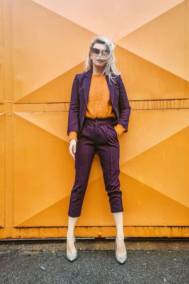 large_Fustany-fashion-style-ideas-orange-and-purple-outfit-combination-ideas-17.jpg