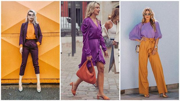 header_image_Fustany-fashion-style-ideas-orange-and-purple-outfit-combination-ideas-mainimage.jpg